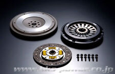 HKS Clutch LA Type Single Plate Fits Mazda RX7 FD3S 13B-REW026010-AZ001
