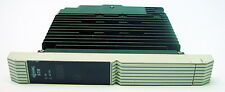 Moore Siemens APACS Resistance Temperature Module RTM 39RTMCAN 16207-61/01