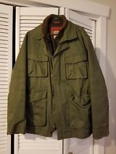Timberland 3 in 1 Jacket