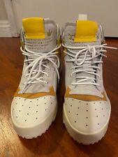 ADIDAS RIVALRY RM F34144 Originals Men's Shoes Size 11.5 New