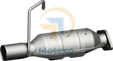 Catalytic Converter FORD TRANSIT 2.5D 8/94-8/96