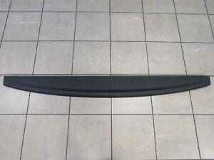 DODGE RAM 1500 2500 3500 Tailgate Spoiler Bed Protector W/ RIVETS NEW OEM MOPAR