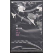 Van Morrison MC7 the Healing Game / Polydor – 537 101-4 Sealed