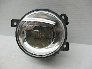 OEM 2016 - 2017 INFINITI QX50 QX60 QX80 LED Fog Light Right Passenger RH