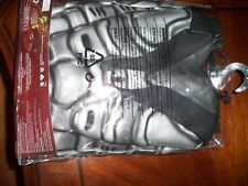 General Zod custome for boys