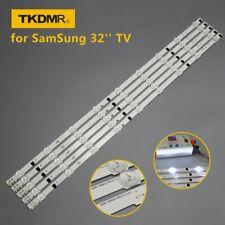 32 inch LED Backlight Lamp Strip for SamSung 32'' TV UA32F4088AR