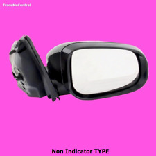Ford Falcon FG 2008 2009 2010 2011 2012 Power Electric Right Side RH Door Mirror