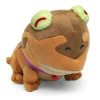 Futurama - Hypnotoad Plush-TOY1775
