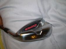Tour Edge CU Forged Wedge Pitching PW Steel reg. Right 35.5