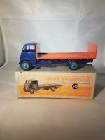 Dinky No.513 Guy Flat Truck with Tailboard ** REDUCED **