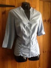 Business Semi Fitted Blouses NEXT Tops & Shirts for Women