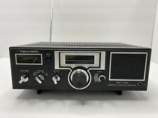 Realistic DX-100 Great Working Original Condition General Coverage Receiver