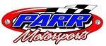Parr Motorsports