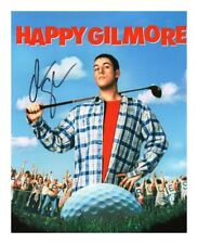 ADAM SANDLER  AUTOGRAPHED SIGNED A4 PP POSTER PHOTO PRINT 2