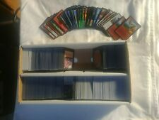 1750 Magic The Gathering Cards collection rares vintage MTG rare old sets ccg