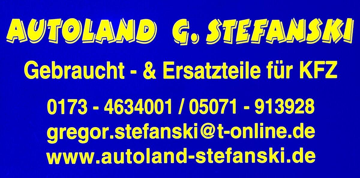 AutolandStefanski