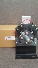 EZGO HEAVY DUTY FORWARD/REVERSE SWITCH ASSEMBLY ELECTRIC 94-UP