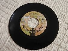 CIRCA 58 & PEANUT GALLERY  DO YOU KNOW WHAT TIME IT IS/LANNY'S TUNE  BUDDAH 239