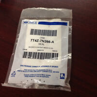 Ford Genuine Parts 7T4Z-7N266-A One Seal