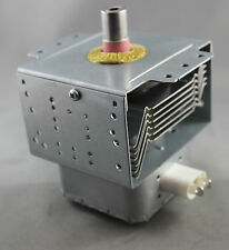 REPLACEMENT  SANYO MICROWAVE OVEN MAGNETRON  LG MP-9485SA MP-9289VSD 2m218H - N