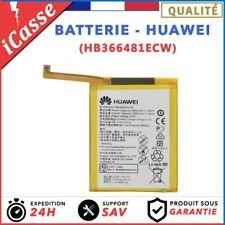 Batterie Huawei P8 Lite 2017 /P9/ P9 10 20 Lite/Honor 8 - HB366481ECW