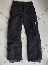 Pantalon de skI WED'ZE homme ou ado, XS 170/176 cms