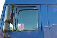 Seitenwand Unter Seitenspoiler Links für DAF XF105 XF95