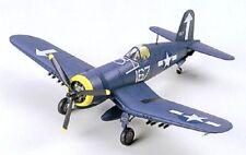 Tamiya 60752 1/72 Vought F4u1d Corsair