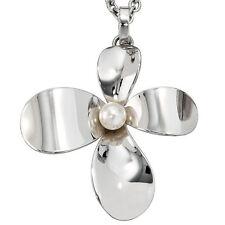 Swarovski Modeschmuck-Halsketten & -Anhänger im Collier-Stil für Damen