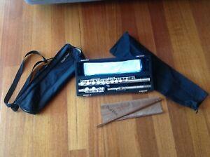 Pearl Flute - PF505