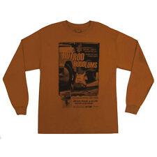 More details for fender hotrod hoodlum long-sleeved t-shirt x large