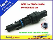 New7700414694 Speed Sensor For Renault Laguna Kangoo Espace Megane Scenic TWINGO