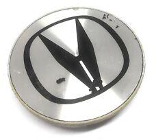 Acura Honda 69mm 2.75'' Wheel Rim Hub Center Dust Cap Hubcap #44732-S0X-A000
