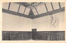 BT14440 Salle annexe du chapitre Monastere de la Grande Chartreus         France