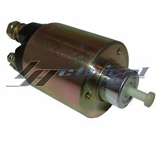 STARTER SWITCH SOLENOID FOR DELCO PMDD FOR JOHN DEERE Mowers - Z-Trak KUBOTA