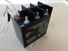 1 EA USED CUTLER-HAMMER CIRCUIT BREAKER REMOTE CONTROL P/N: SM603BA10A