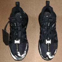 Nike Air Max 270 Bowfin × Maharishi (UK7) | 1 90 95 97 98 BW Plus Tn VaporMax
