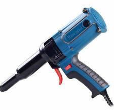 TAC_500 Electric Blind Rivets Gun Riveting Tool Electrical Power Tool 400W 220V