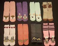 Primark Christmas Socks for Women