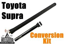 Power Antenna Conversion Kit - Fits: 1993-1998 Toyota Supra