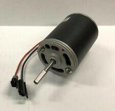 BCM 203213 Blower Motor 12V