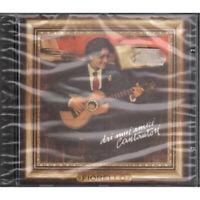 Fiorello CD Dai Miei Amici Cantautori / RTI Music Sigillato 8012842119422