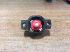Klixon Aircraft Circuit Breaker 5 Amp CM-5