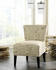 Excellent Ashley Furniture Accent Chairs Decorating Ideas