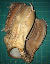 """Wilson A2161 Jim 'Catfish' Hunter 10.25"""" Baseball Glove"""
