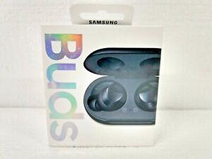 *NEW* Samsung Galaxy Buds True Wireless Earbuds - Black - SM-R170NZKSXAR