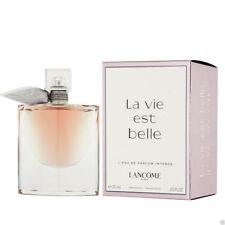 La vie est Belle 75ml Eau de parfum