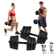 NEOPREN Sandsack 2kg rund Softhantel Hantel Fitness Training Gewicht Sack 0522