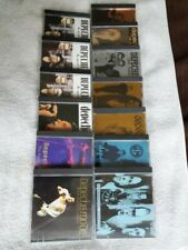 **Depeche Mode** *Strike-Serie* 13 Mal Special-Promo-CD's **MEGARARE** wie *NEU*