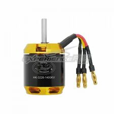 HK-3226-1400 Scorpion Brushless Motor